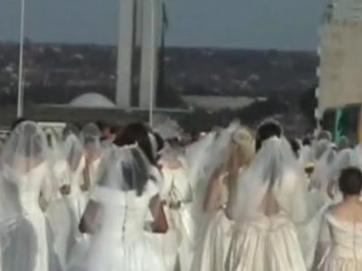 Memória do Afeto/ Memory of Affection – Brasília – 2002