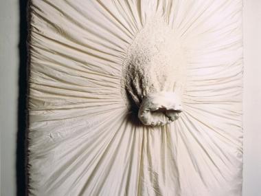 Eugenia – 1995