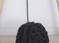 Trico negro – 2014
